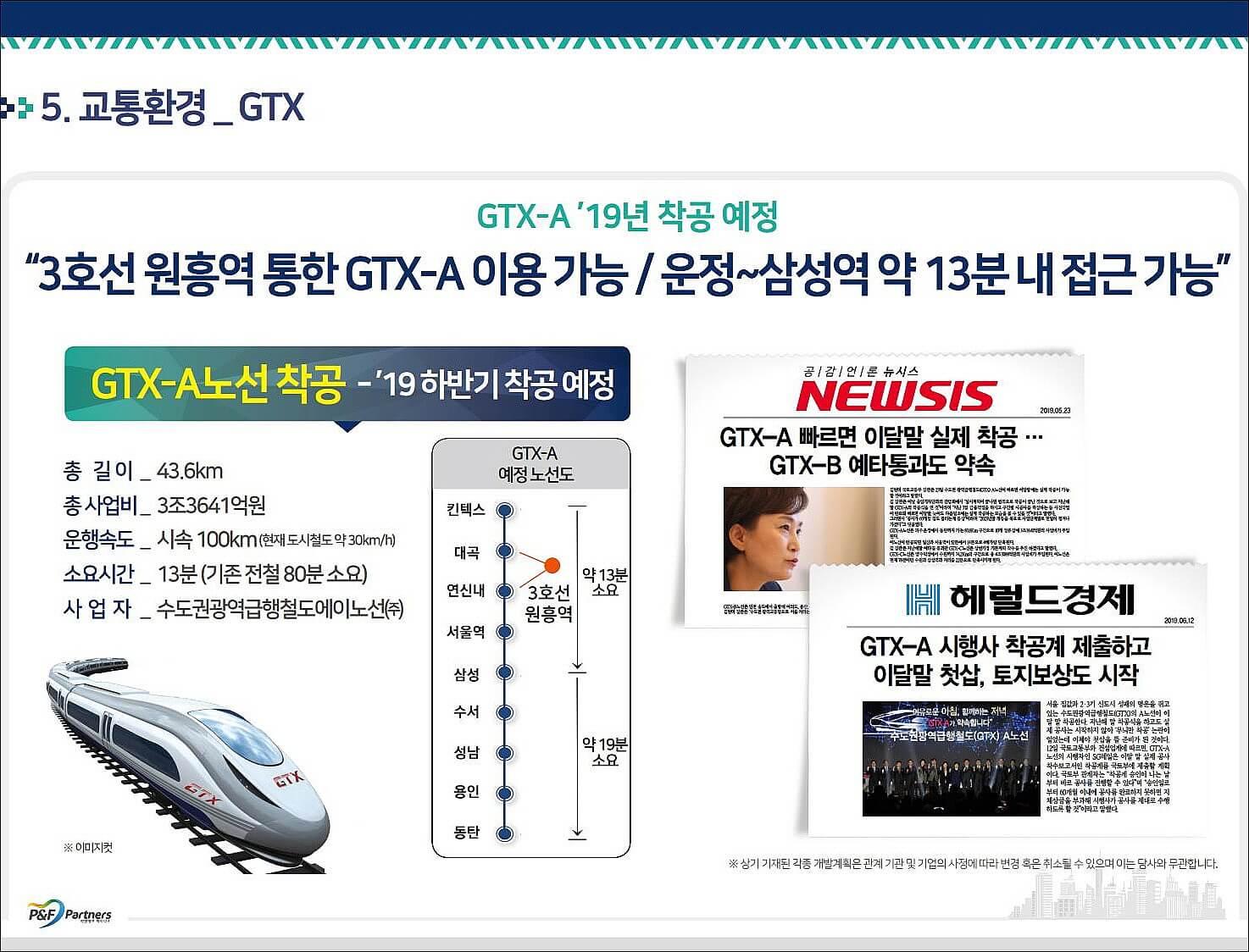 원흥 지식산업센터_개발계획3