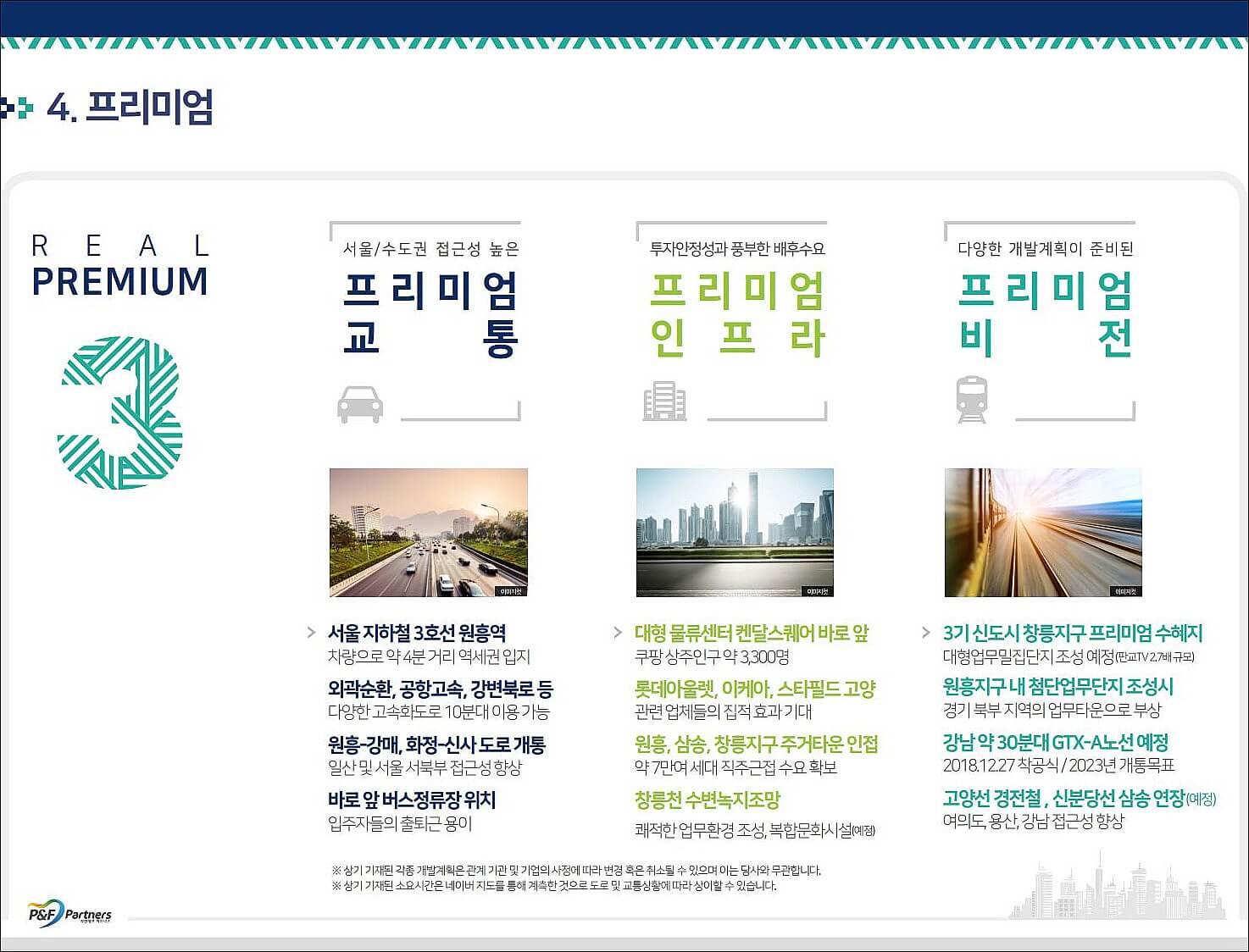 원흥 지식산업센터_프리미엄
